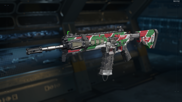 File:ICR-1 Gunsmith Model Policia Camouflage BO3.png