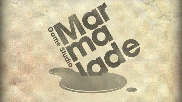 File:Marmalade Gamestudios on Startup COD-BOZ.jpg