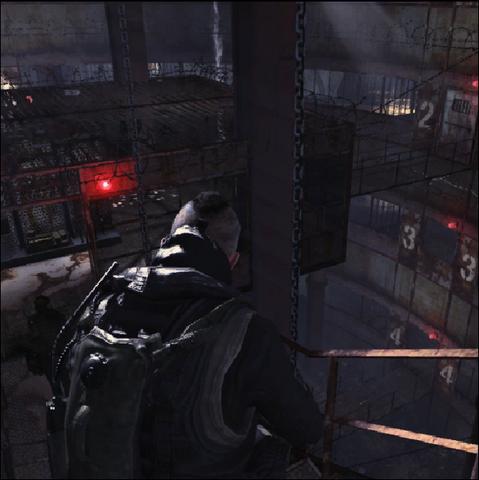 File:The Gulag menu image MW2.png