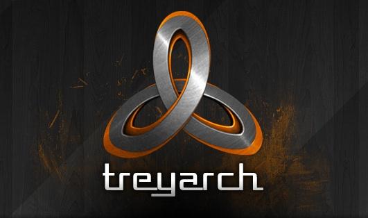 Αρχείο:Treyarch.jpg