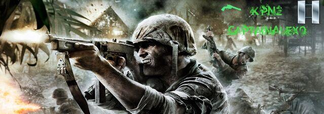 File:Kpnz Cod poster.jpg