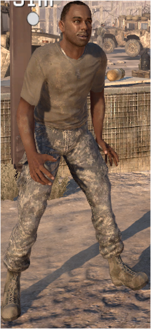 File:Macey S.S.D.D. Modern Warfare 2.png