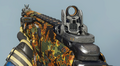Peacekeeper MK2 First Person Flectarn Camouflage BO3.png