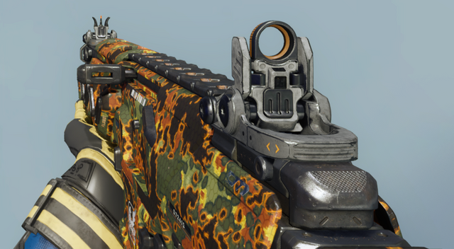 File:Peacekeeper MK2 First Person Flectarn Camouflage BO3.png