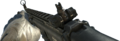 SCAR-L Cocking MW3