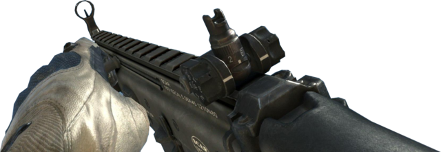 File:SCAR-L Cocking MW3.png