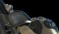 Striker Reload MW3.png