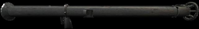File:Bazooka model WaW.png