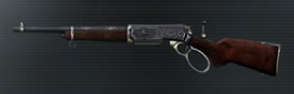 File:Lever Action menu icon AW.png