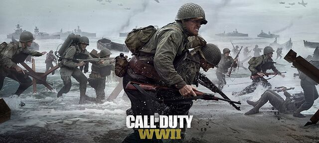 File:Call of Duty WWII Promo Image 2.JPG
