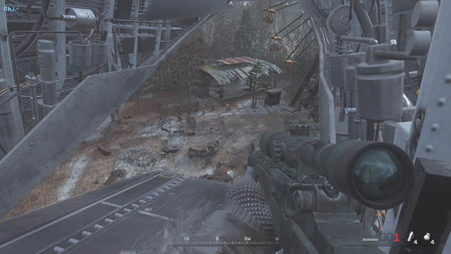 File:Chernobyl extraction MWR.png