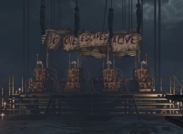 File:Electric chairs Golden Gate Bridge MotD BOII.png
