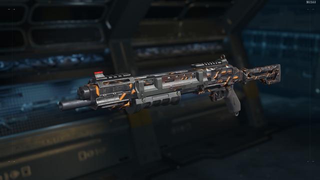 File:KRM-262 Gunsmith Model Cyborg Camouflage BO3.png