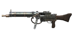 File:MG08 side view BOII.png