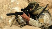MK-12 Special Purpose Rifle.245190259 std
