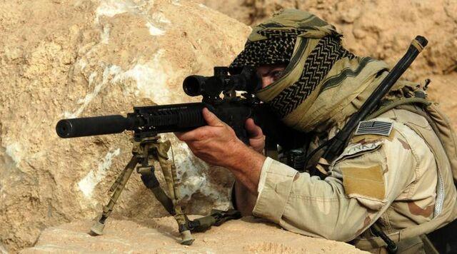 File:MK-12 Special Purpose Rifle.245190259 std.jpg