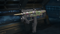 Pharo Gunsmith Model Contrast Camouflage BO3.png