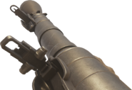 RPG-7 Inspect 2 MWR
