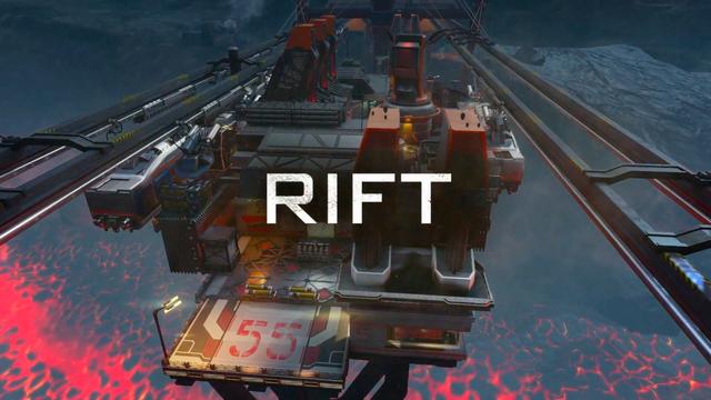 File:Rift BO3.png