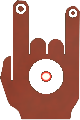 File:Rock On Reticle MWR.png