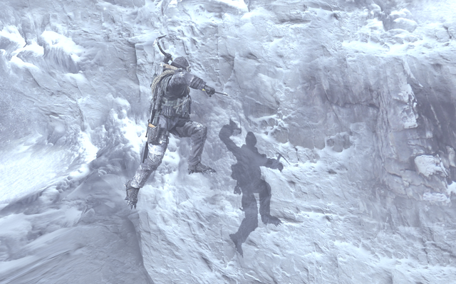File:Soap in mid-air Cliffhanger MW2.png