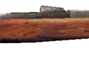 Walther G41
