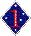 1st marine division.png