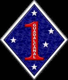 File:1st marine division.png