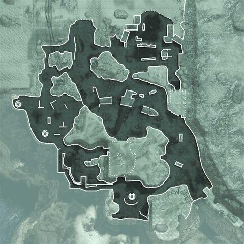 File:Afghan Map.jpg