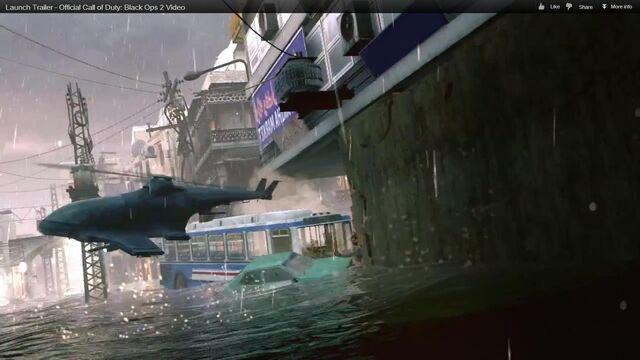 File:Black Ops II Launch Trailer 26.jpg