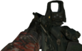FAL Holographic Sight MW2.png