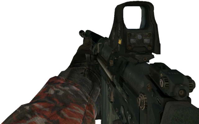 File:FAL Holographic Sight MW2.png