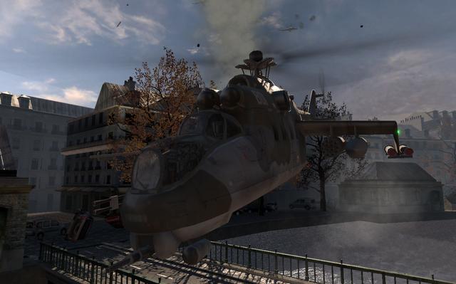 File:Hind in Paris MW3.png