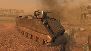 M113 BO