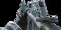 M16 Warsaw BO.png