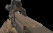 P90 MWR