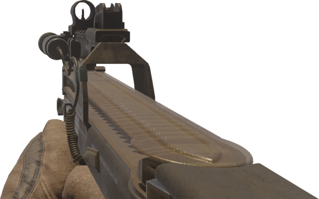 File:P90 MWR.png