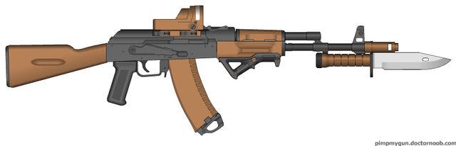 File:PMG Modded AK.jpg