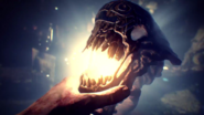 Skull of Nan Sapwe Screenshot BO3