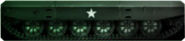 The Sherman Background BO