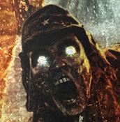 Zombiehead3