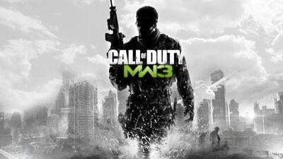 Call-of-Duty-MW3 1920x1080