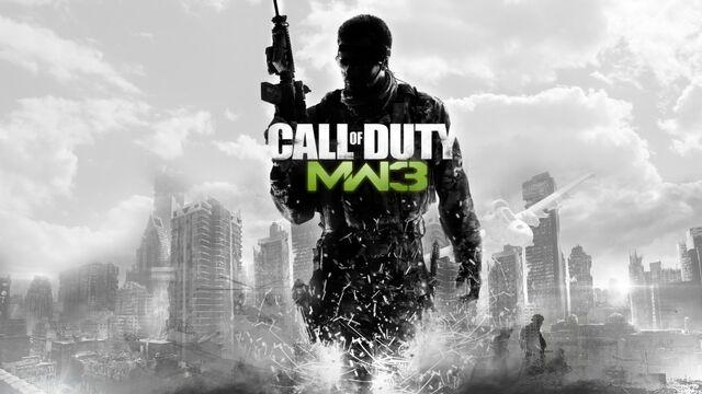 File:Call-of-Duty-MW3 1920x1080.jpg