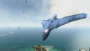 Call of Duty Black Ops II Multiplayer Trailer Screenshot 77