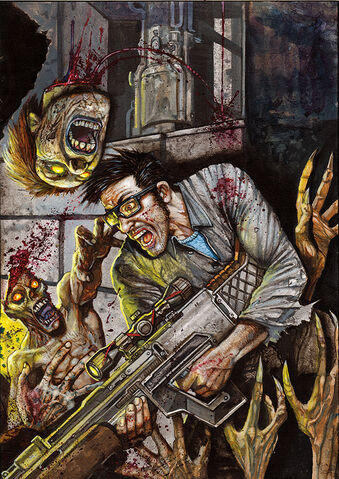 File:CoD Zombies Comic Issue3 Cover.jpg