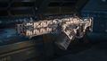 Dingo Gunsmith Model 6 Speed Camouflage BO3.png
