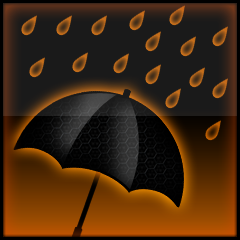 File:Gathering Storm achievement icon BOII.png