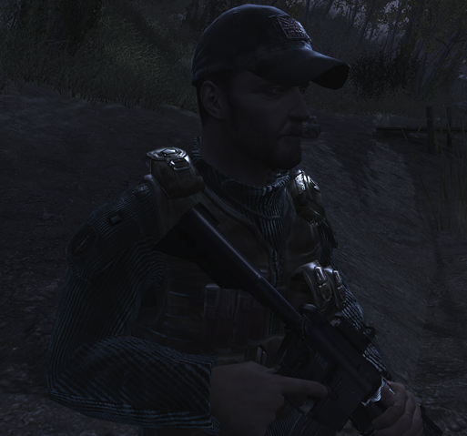 File:Gaz Blackout CoD4.png