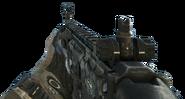 SCAR-L Hex MW3