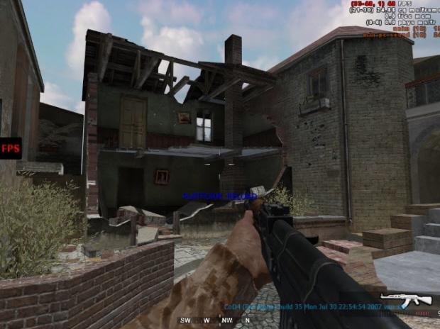 File:AK-47 DB.jpg